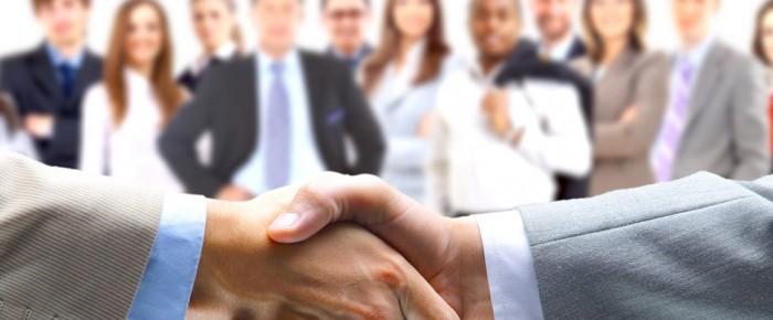 Peste 100 de companii au incredere in profesionalismul nostru