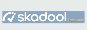 skadool